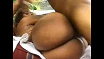 Ms. Cleo Big Ass preview image