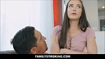 11887 Tiny Teen Stepdaughter Gia Paige preview