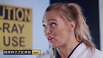 Doctors Adventure - (Bonnie Rotten, Danny D) - ...'s Thumb