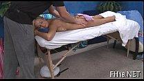 Adult massage vids - Download mp4 XXX porn videos