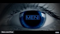 Men.com - (Diego Sans, Paddy Obrian) - Pirates A Gay Xxx Parody Part 4 - Super Gay Hero - Trailer Preview