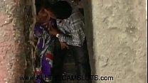 Voyeur Films Indian Desi Couple Getting It On -...'s Thumb