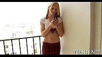Porn for juvenile teens pornhub video