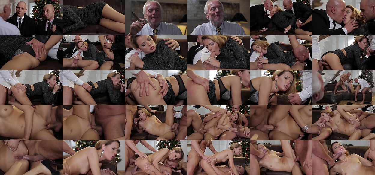 are asia carrera fucking really. was and