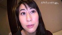 風俗嬢ドキュメント:ヘルス&添い寝屋さん藤優子~...