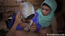 Hot Arab Teen And Muslim Girl Gangbang I Wouldn't Doubt It If These