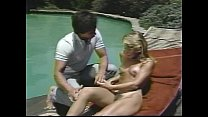 Young and Naughty (1984) image