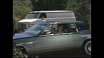 Shorty Mac Bangbros, young and naughty (1984) thumbnail