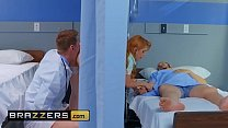 Doctors Adventure - (Penny Pax, Markus Dupree) - Medical Sexthics - Brazzers's Thumb