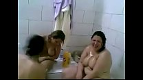 5454 arab girls playing in bathroom - XNXX.COM.TS preview