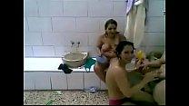 6126 arab girls playing in bathroom - XNXX.COM.TS preview