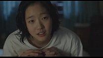JKぬれまん 人妻OL 無料動画 某有名私大研究室所属の理系女子トロトロのアクメ顔に…》【エロ】動画好きやねんお楽しみムフフサイト