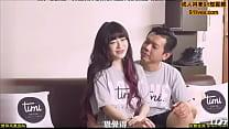 【成人抖音91短视频91lives.com】情色隔离室 寂寞难耐女上司与我啪啪一整周