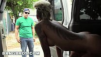 BANGBROS - Bella Bellz Gets Ready for the Bang Bus (bb14521)