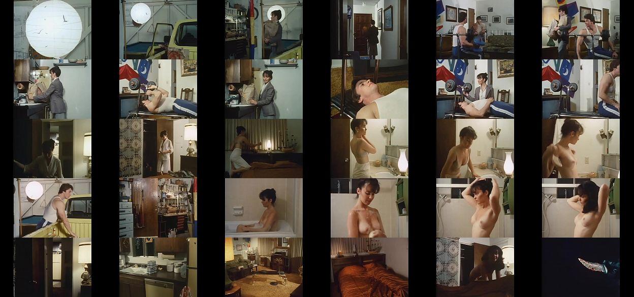 Shadows run black nude movie review, free full length movie teen