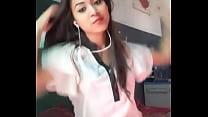 Hot girl live cam show [Social Media LIVE FACEBOOK THAI live bigo]