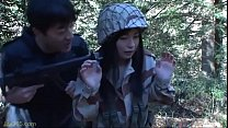 Free download video bokep Japanese Army (Full link: https://fnote.me/notes/8ee716)