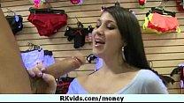 Sex for money 20 pornhub video
