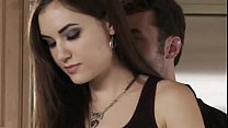 Sasha Grey Sleeps With Sisters Boyfriend Thumbnail