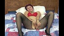 Horny Slutvideo Girl
