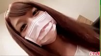 Khi thiếu gia đi xoạt gái bán dâm xinh đẹp Link Full HD: http://kutz.io/uCedw