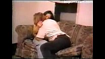 Real Homemade BBW Lesbian Scene - Download mp4 XXX porn videos