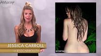 khloe kardashian love anal sex fuck ass squirting more on https://goo.gl/B5HOJ8 thumbnail