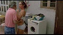 Sexo con amor (2003) preview image