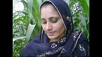 Beautiful Desi Village Girl  Outdoor Fucking With Boyfriend