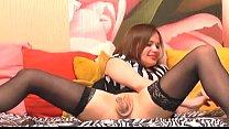 Video 1428250267