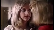 Horny daughter seduce father and mother old taboo scene full movie in link http://taraa.xyz/10gH صورة