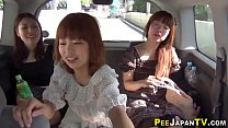 Real asians public piss pornhub video