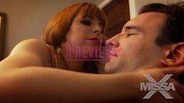 porky's nude scene • Mommy's Valentine (trailer) thumbnail