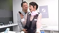 Phone shop | bollywood boobs thumbnail