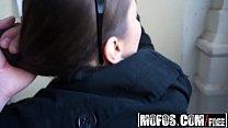 Publick Pickups - (Ferrara Gomez) - Working to ...