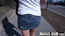 Free download video bokep Publick Pickups - (Ferrara Gomez) - Working to pay the Bills - Mofos