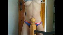 bestcamgirls.live - Teen on cam Preview