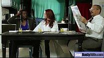 (janet mason) Big Juggs Wife Love Intercorse On Cam video & Www Xxx F thumbnail
