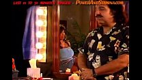 Ava Devine Fucked By Ron Jeremy's Thumb