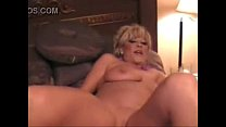 Prostitute Mom Fuck not her son preview image