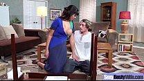 (mercedes carrera) Busty Hot Mature Housewife Get Sluty In Hard Sex Scene mov-22 thumbnail