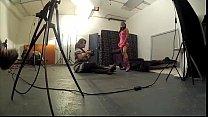 DobleMoral reality TV Show - Chapter#19 Image