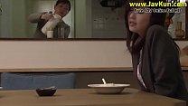 同僚達にイラマチオで喉奥を犯されながらハメられる性欲処理専用美人OL 女優》【即ハマる】アクメる大人の動画