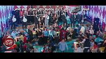 Video 20180308021721534 by videoshow صورة