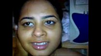 Indian boy and aunt porn thumbnail