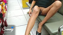 Falda cortita en coppel tumblr xxx video