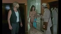 Patricia Barzyk en Le Machine A Decoudre Thumbnail