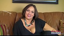 Kayla I met on Bbwete.com for fucking - VideoMakeLove.Com