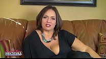 Kayla back again! ◦ Xxx video bd thumbnail