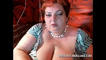 live sex in california  sex live cam  hot-w... Thumbnail